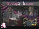Gossip Girls TV: Tina Fey Entertainer Of The Year