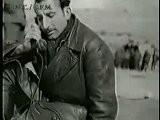 GUERRA CIVIL: La Silla Vac&iacute A 1 1937