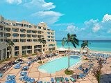 Gran Caribe Real Resort Cancun