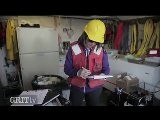 GRITtv: Naomi Klein: The Search For BP&#039 S Oil