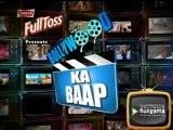 Geeta Basra Bollywood Hungama Quiz