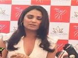 Gorgeous Lara Dutta Reveals Her Diet Chart At Launch Of Kelloggs &#039 K&#039