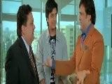 Govinda & Ritesh Funny Scene