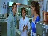 Govinda Fires Rajpal Yadav-Do Knot Disturb