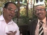 Grand Cabaret De L&#039 Ind&eacute Pendance De Madagascar