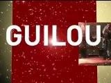 Guilou MARDI 9 AOUT AU CRAZY, Felho Denis Jeudi 11 Lcc, Zouk Tv, TROPIKPROD
