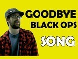 Goodbye, Black Ops - Song Of Memories Musical Machinima