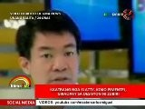 Glenn-Joke News Break - Bisaya Edition: Pilot Episode