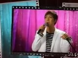 Gandang Gabi Vice, November 28, 2011 Full Ep. -part 1