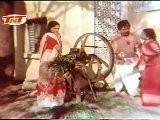 Ganga Kinare Mora Gaon Part 2