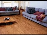 Glam Up Your Home With Laminate Flooring