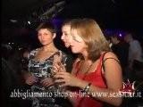 Grande Fratello 12,mai Dire Gf12,uomini E Donne 2012,amici Di Maria 11 Io Canto 3 Concorrenti Videoclip