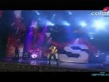 Global Indian Music Awards 201130th October 720p Video Watch Online P4