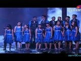 Global Indian Music Awards 201130th October 720p Video Watch Online P7