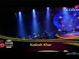 Global Indian Music Awards 2011 Video Watch Online 720p 30th October 2011 - Part1