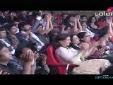 Global Indian Music Awards 2011 30th October 720p Video Watch Online P10