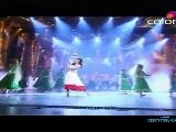 Global Indian Music Awards 2011 30th October 720p Video Watch Online P11