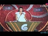 Global Indian Music Awards 2011 30th October 720p Video Watch Online P12