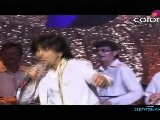 Global Indian Music Awards 2011 Video Watch Online 720p 30th October 2011 - Part3
