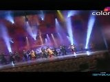 Global Indian Music Awards 2011 30th October 720p Video Watch Online P13
