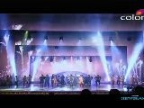 Global Indian Music Awards 2011 Video Watch Online 720p 30th October 2011 - Part4