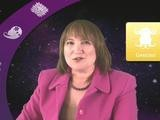 Gemini Daily Horoscope For November 19th 2011