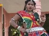 Gaava Ki Chhoriya Mahari Bhabhi Rajsthani