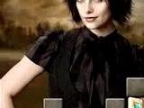 Gioco Per Cellulare Twilight Memorias: Gioca Nei Panni Di Bella, Edward, Jacob E Altri Ancora
