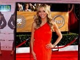 Giuliana Rancic To Undergo Double Mastectomy