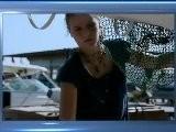 Genitori & Figli: Agitare Bene Prima Dell&#039 Uso - Film Trailer