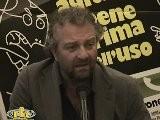 GENITORI & FIGLI: AGITARE BENE PRIMA DELL&#039 USO - 2&deg Parte Conferenza Stampa - WWW.RBCASTING.COM