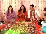 Gul Panra Shahsawar Pashto New Song Peghli Mayen Sta Pa Ada Yem .2012 -Aemal Khostwal - YouTube