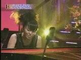 Hiromi UeharaーI&#039 Ve Got Rhythm