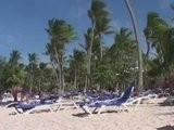 H&ocirc Tel Barcelo Bavaro Caribe &agrave Punta Cana En R&eacute Publique Do