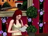 Sims En Banlieue Teaser 1
