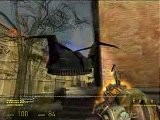 Half Life 2 16 Guerilla Scenario