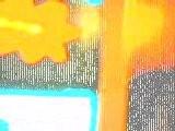 Haruhi Star 13