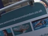 How To Find Swimming Lessons
