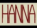 Hanna - Joe Wright - Trailer N&deg 1 HD