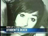 Hanford Cheerleader&#039 S Death Investigated