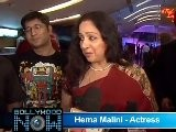 Hema Malini&#039 S Take On Sunny Deol&#039 S Career - Latest Bollywood News