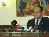 Haiti Will Investigate Duvalier For Crimes Against Humanity