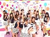 HDTV AKB48 - Everyday、カチューシャ CDTV - 29 May 2011