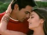 Hai Dil-Dil Ka Rishta 2003 -Aishwarya Rai, Arjun Rampel