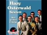 Hazy Osterwald Sextett - Tiger Rag