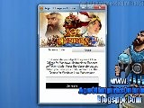 How To Download Age Of Empires Online Full Game