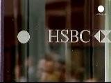 HSBC Amerika&#039 Daki Kredi Kartı Birimini Sattı