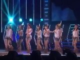 HD SNSD - Into The New World