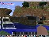 Hacked Client 1.9 Minecraft