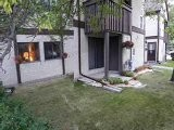Home For Sale Winnipeg Just Listed For Sale In Tuxedo